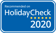 holiday logo 2020